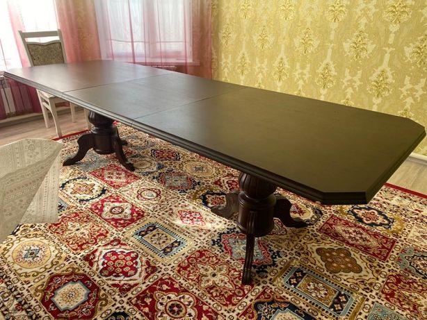 Мебель для гостинной.