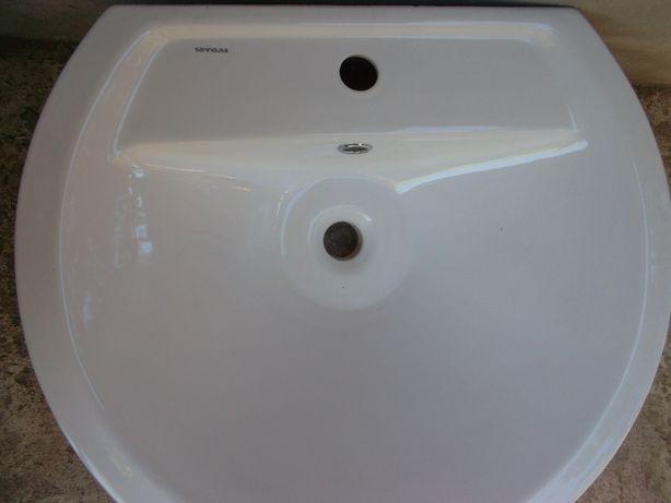Lavoar portelan  Sanindusa Aveiro / chiuveta neutilizata