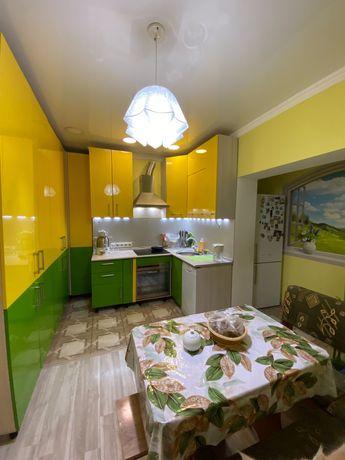 Продаётся 2-х комнатная квартира в ЖК «Премьера»