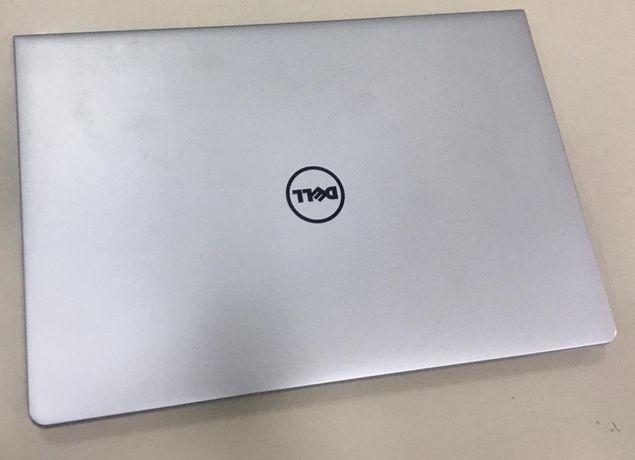 Ноутбук Dell Core i7