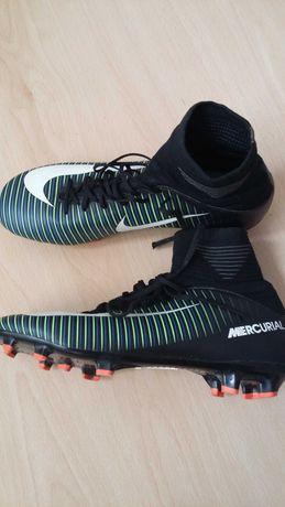 Бутонки Nike Mercurial, 37.5