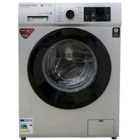 Ремонт стиральных машин в Семей  выезд