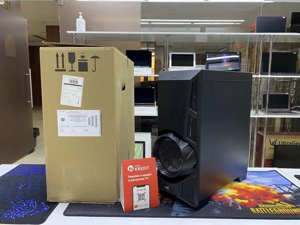 !!!НОВЫЙ!!! Игровые Мощные Системные блоки Core i5-10! GTX 1660 Super