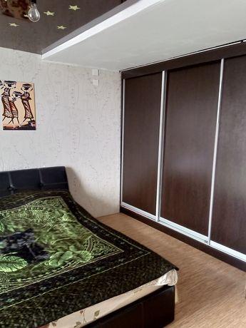 Продается частный мансардный дом Шанхае