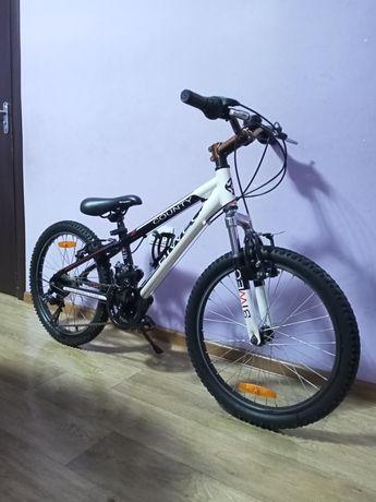Фирменный Велосипед BIWEC
