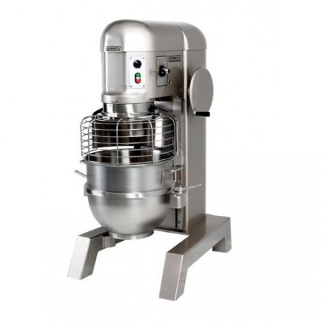 HOBART H400 - Mixer planetar 40 litri (380V)