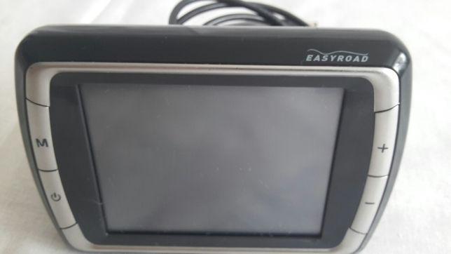 GPS Easyroad MK1