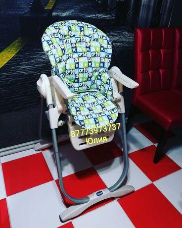 Чехлы на детские стульчики Чехол для стульчика Чехол на стульчик