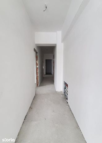 Apartament 2 camere | Nou | 44.000 Euro | COMISION 0%