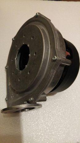 Ventilator cazan Hoval Ultragas 35 si Ultragas 50
