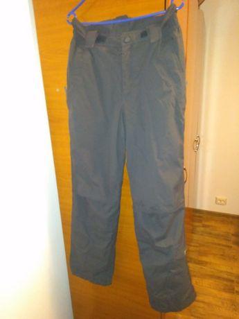 Pantaloni de ski Firefly unisex