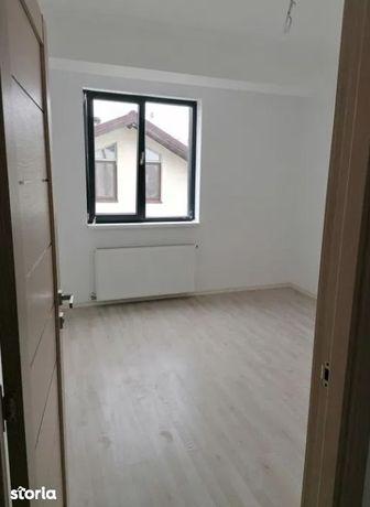 Apartament 2 camere Cristalului-Safirului 45mp