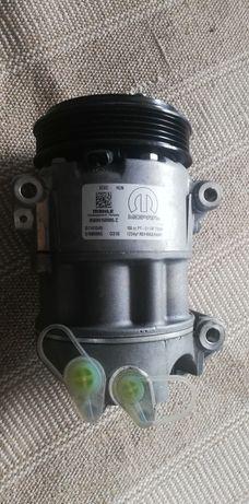 Compesor Ac Fiat Tipo 1.4 benzina