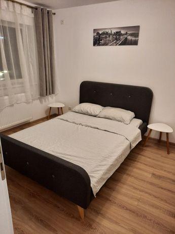 Apartament cu 2 camere in Palladium Residence 1