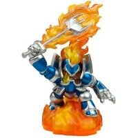 Skylanders Giants - ignitor