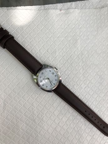 Ceas Perseo automatic