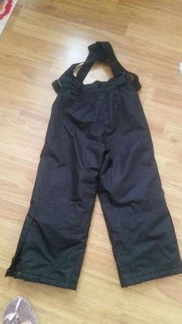 Pantaloni de iarna copii