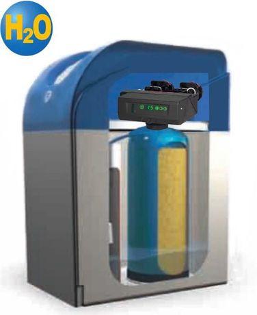 Автоматичен омекотител на вода Ggaf-30-1035 на изгодна цена