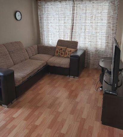 1 комнатная квартира проспект Республики