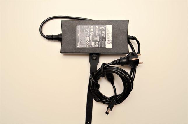 incarcator Dell 130W (model LA130PM190)