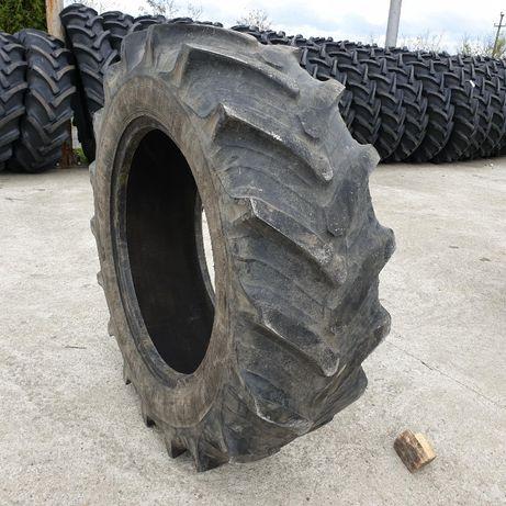 Anvelope 380/70R28 Taurus Cauciucuri Second Tractor Agro LA REDUCERE