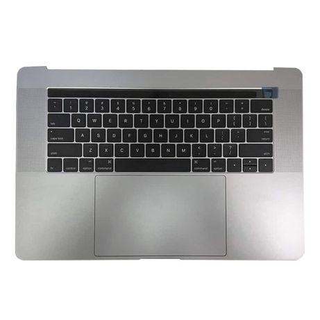 Palmrest Topcase MacBook Pro Retina A1707 15 inch (2016-2017) TouchBar