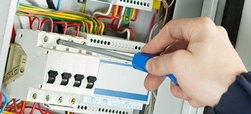 Electrician autorizat Ilfov automatizari instalatii electrice non-stop