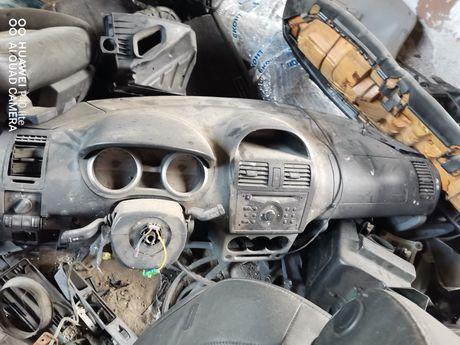 сузуки игнис табло оборудвано Suzuki Ignis Chevrolet Cruze and Subaru