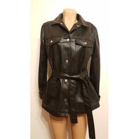 Geaca/palton H&M