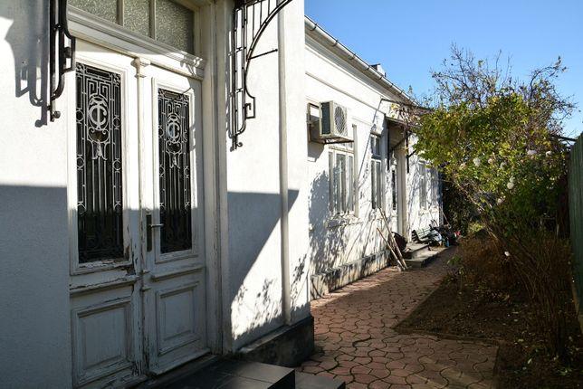 Casa de vanzare centru Oltenita