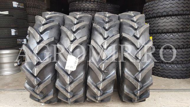 Cauciucuri noi 9.5-20 OZKA 8 pliuri anvelope tractor fata 4x4 R20