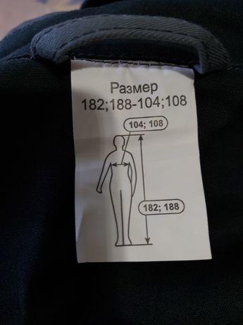 Продам новую летнюю спец одежду