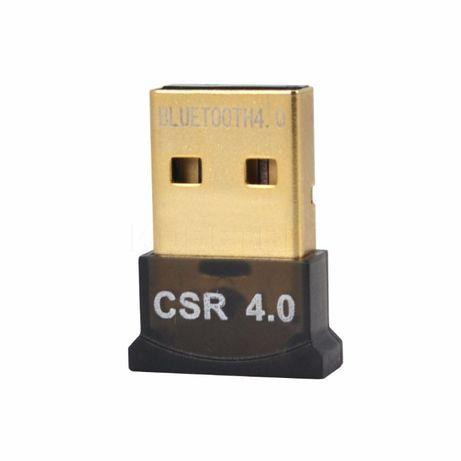 Bluetooth USB адаптер, 4.0
