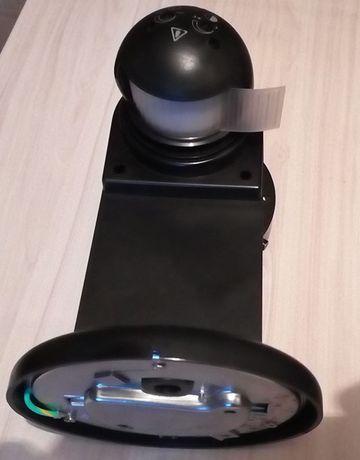 Сензорни лампи – 4 бр. и светлинен сензор DIEHL, германски