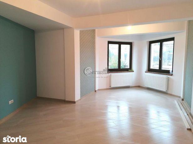 Mutare Imediata  Platou Galata Apartament 2 Camere 71Mp