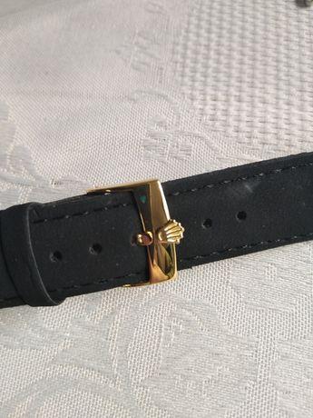 catarama Rolex, ceas Rolex