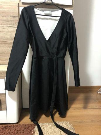 Vand rochie lunga