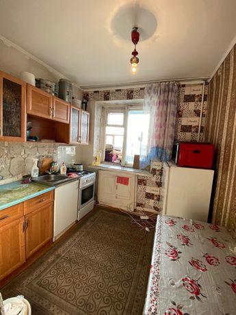 Продаю 1 комн квартиру по проспекту Мира
