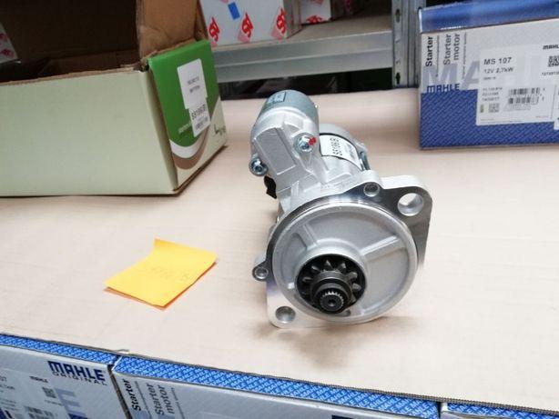 Electromotor mini excavator JCB 8060-GEHL CTL70-CASE CX75 si aletele!!