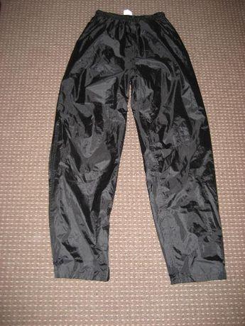 pantaloni ski / pantalon schi
