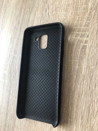 Husă Samsung Galaxy J6