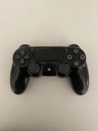 Джойстик для PS4/DualShock для ps4