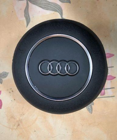 Audi A3 A4 A5 A7 A8 A6 Q3 Q5 Q7 airbag volan 4g 8k 4m 8a pasager