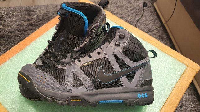 Ghete Nike ACG - Goretex