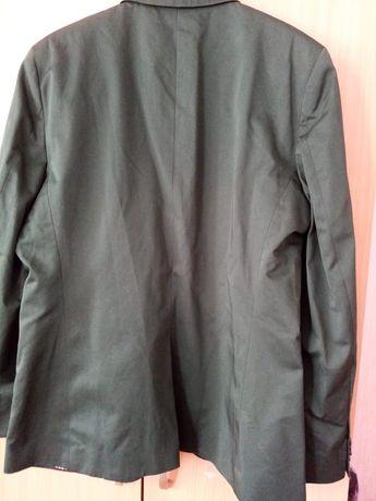 Чисто ново сакоо
