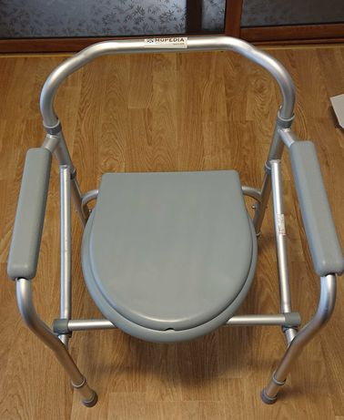 Vand scaun WC si scaun de dus