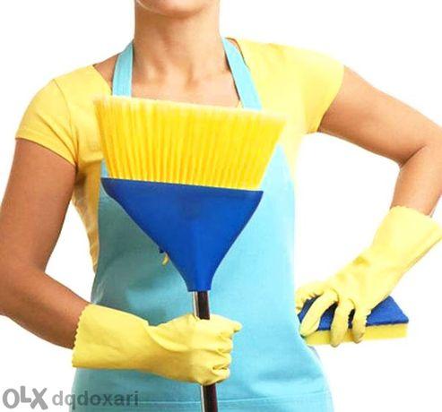 БГ.ЕКИПочиствам къщи апартаменти и дворове преди продажба и след пр