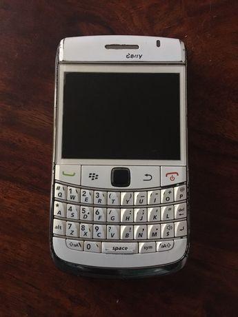 Telefon Blackberry Bold - fara baterie