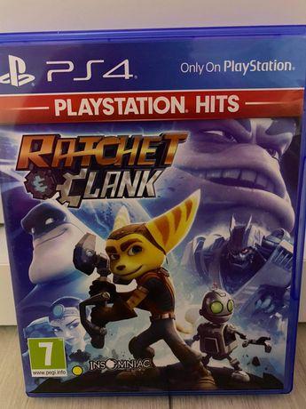 PS4. Игра
