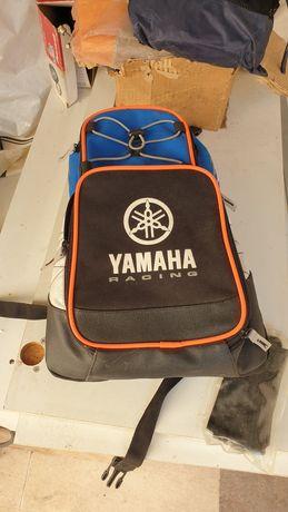 Раница за мотор оргинал  YAMAHA